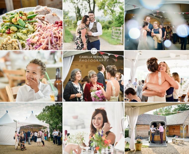 wedding photographer Cotswolds UK (69)