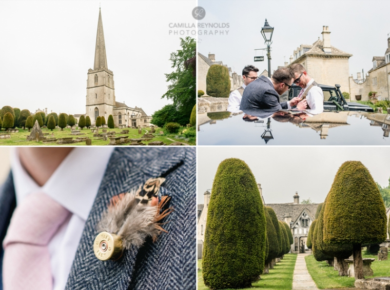 wedding photographer Cotswolds UK (7)