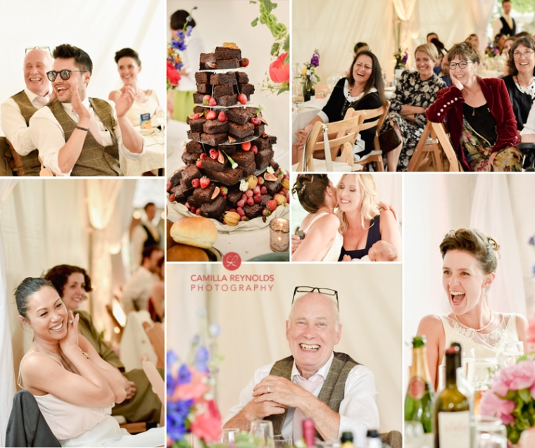 wedding photographer Cotswolds UK (71)