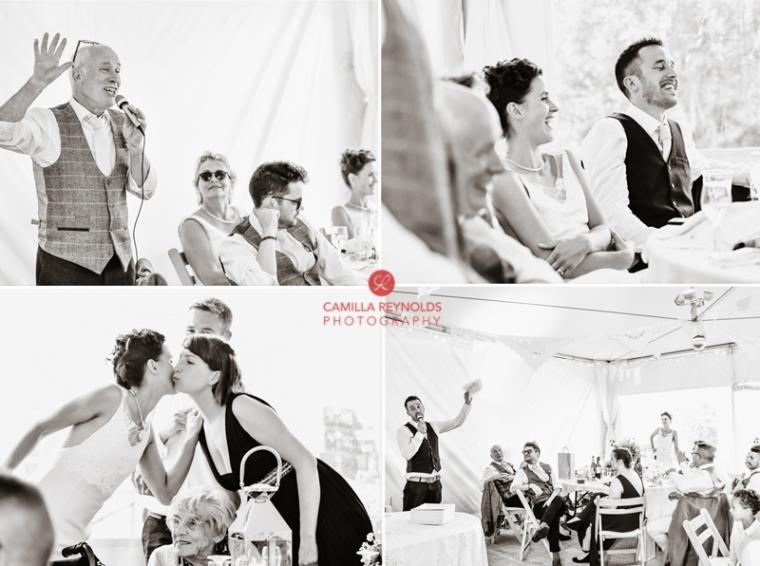 wedding photographer Cotswolds UK (72)