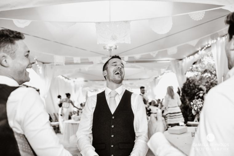 wedding photographer Cotswolds UK (73)