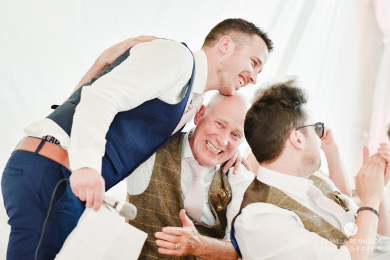 wedding photographer Cotswolds UK (74)
