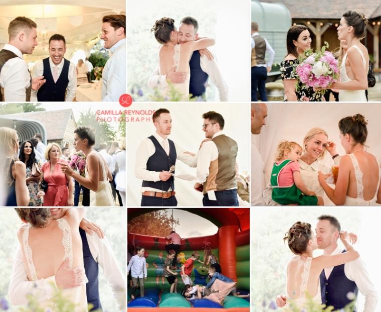 wedding photographer Cotswolds UK (75)