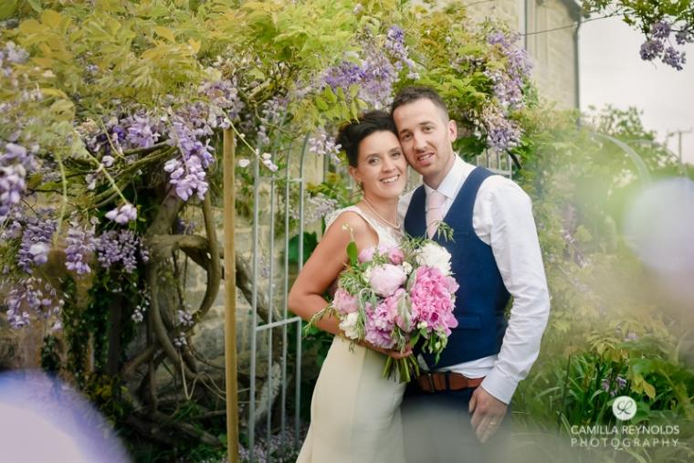 wedding photographer Cotswolds UK (77)
