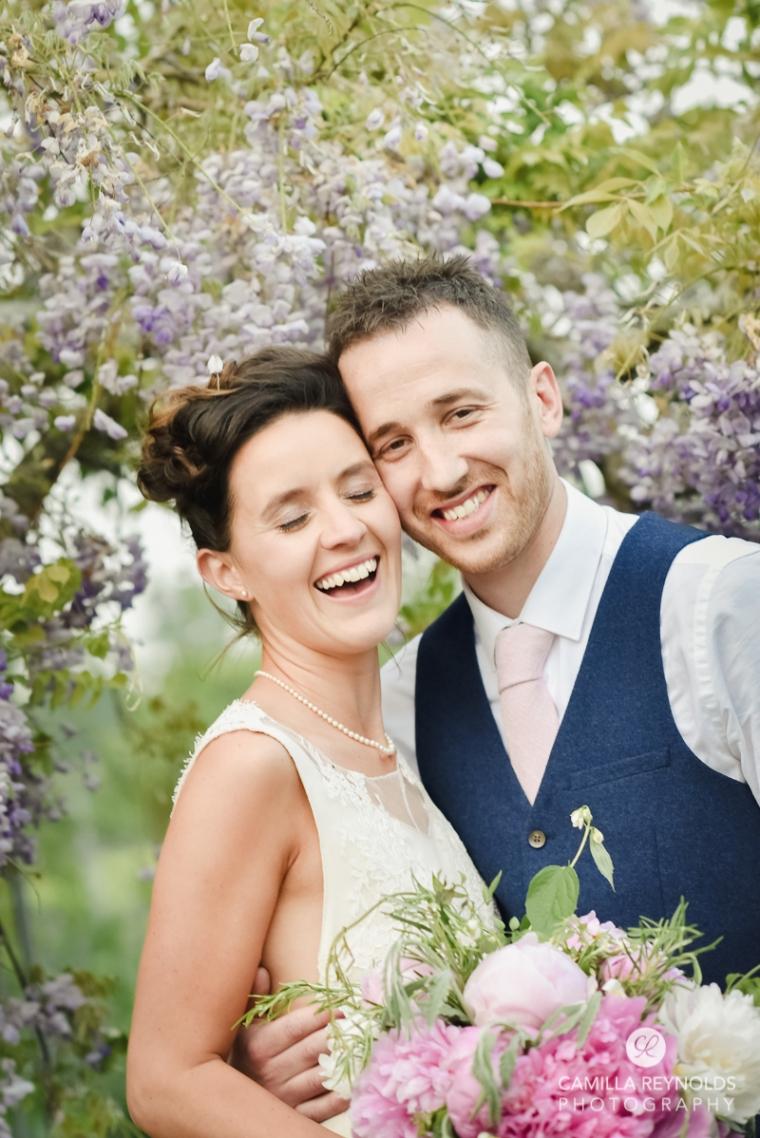 wedding photographer Cotswolds UK (78)