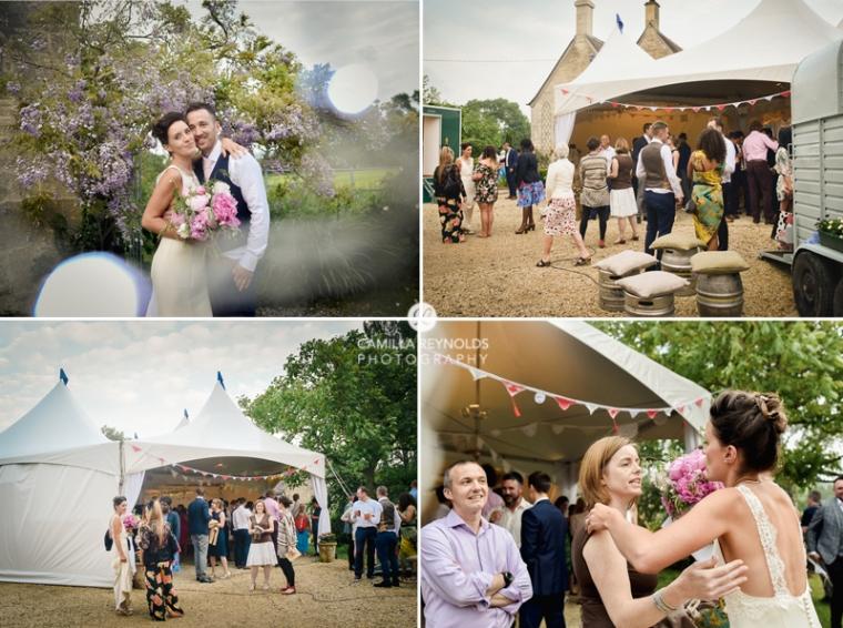 wedding photographer Cotswolds UK (79)