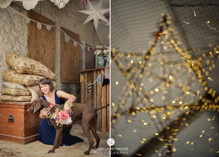 wedding photographer Cotswolds UK (80)