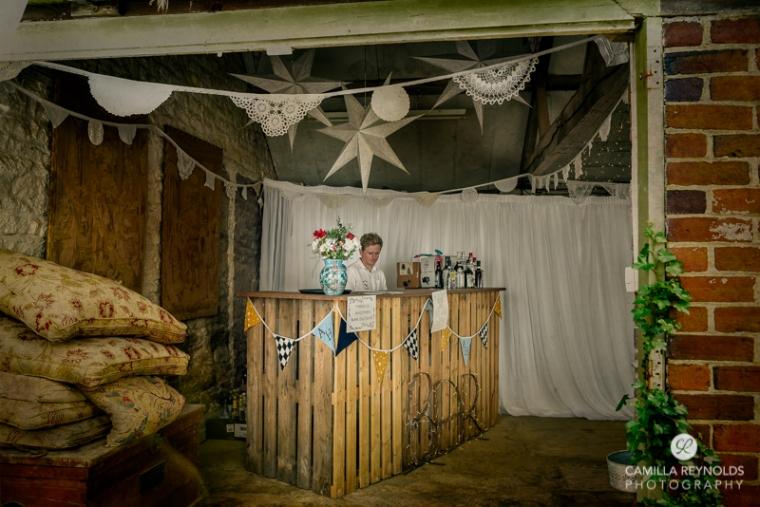 wedding photographer Cotswolds UK (81)