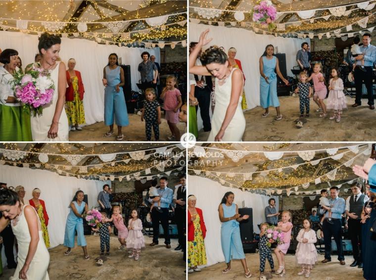 wedding photographer Cotswolds UK (82)