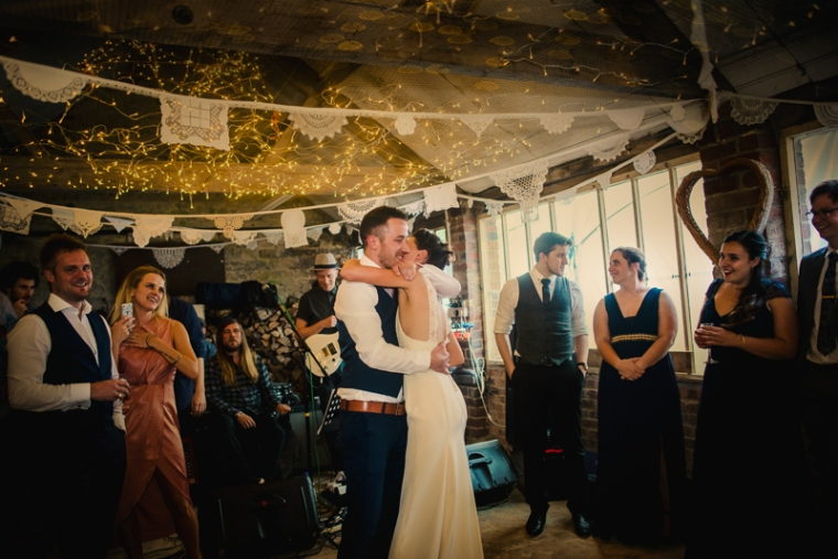 wedding photographer Cotswolds UK (85)