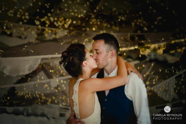 wedding photographer Cotswolds UK (86)