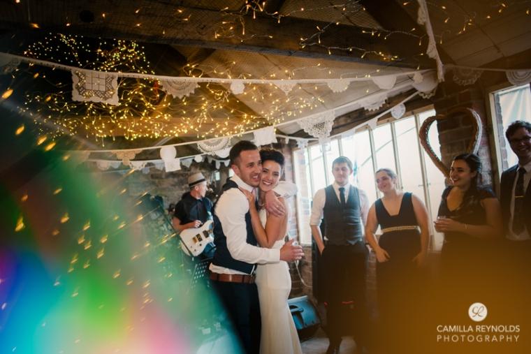 wedding photographer Cotswolds UK (88)