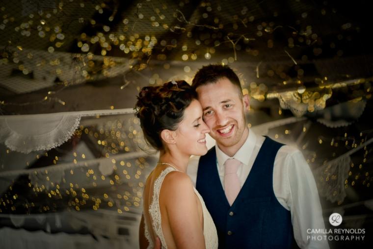 wedding photographer Cotswolds UK (94)