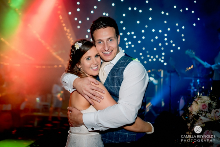 Worcestershire wedding photographer (4)