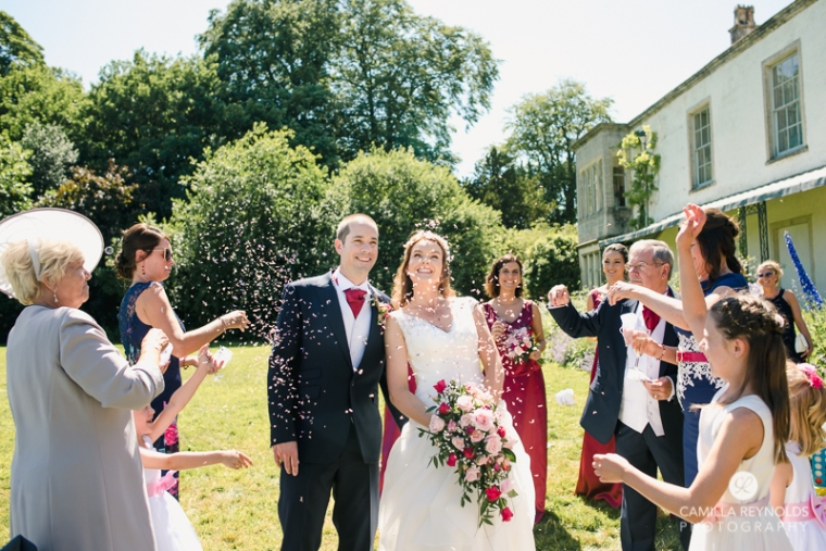Cotswold wedding photographer Matara (27)
