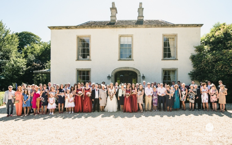 Cotswold wedding photographer Matara (33)