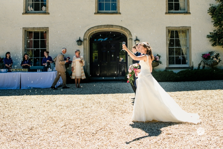 Cotswold wedding photographer Matara (34)