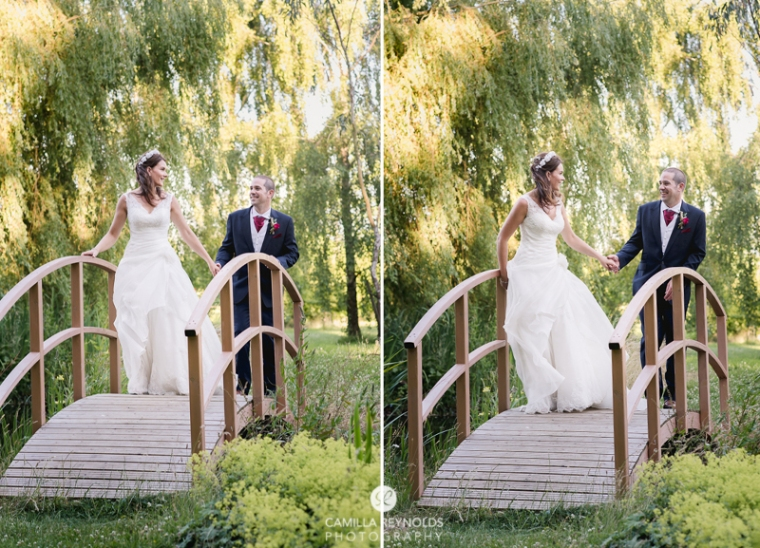 Cotswold wedding photographer Matara (39)