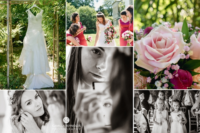Cotswold wedding photographer Matara (4)