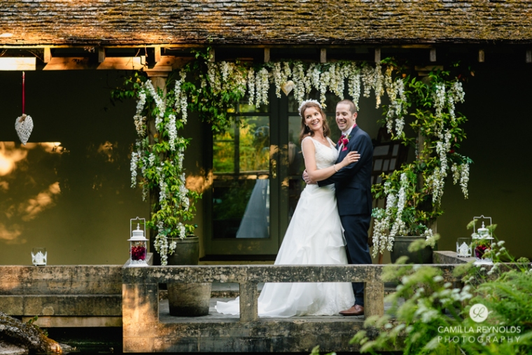 Cotswold wedding photographer Matara (43)