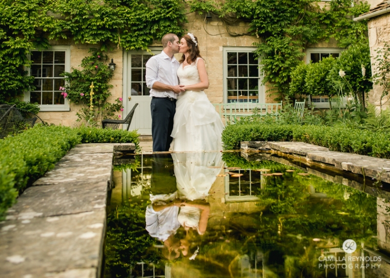 Cotswold wedding photographer Matara (44)
