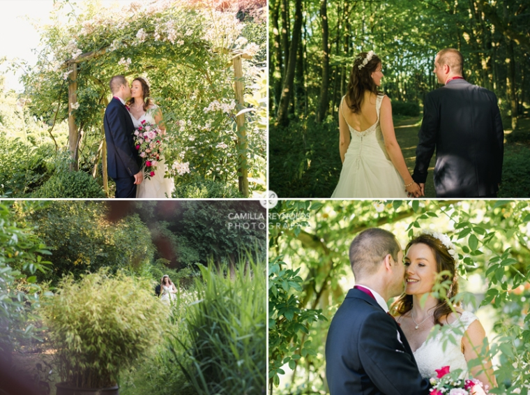 Cotswold wedding photographer Matara (66)