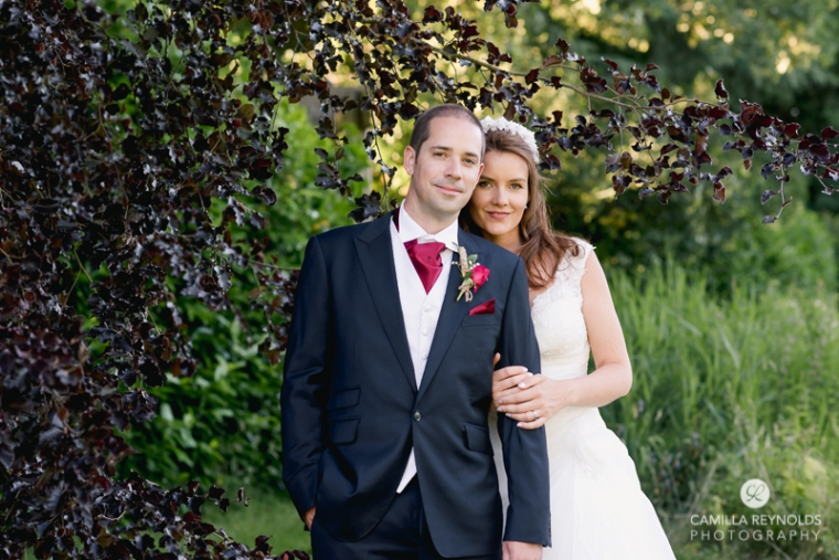 Cotswold wedding photographer Matara (67)
