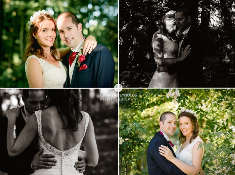 Cotswold wedding photographer Matara (68)