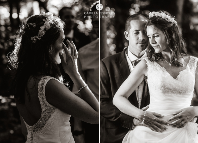 Cotswold wedding photographer Matara (70)