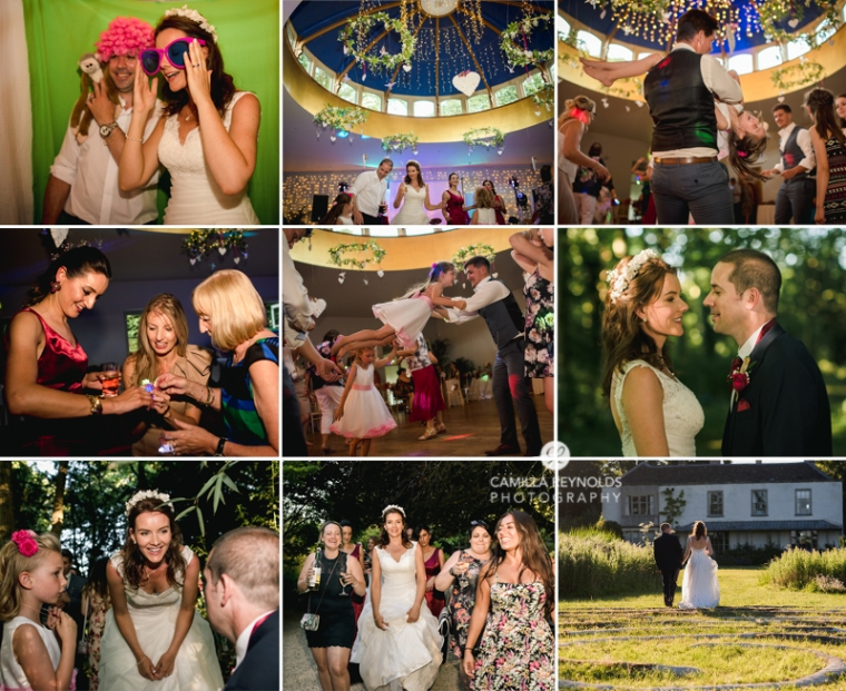 Cotswold wedding photographer Matara (80)