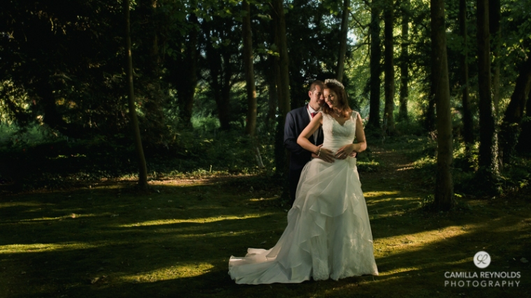Cotswold wedding photographer Matara (82)