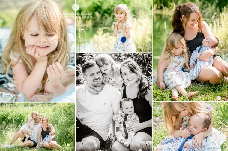 Cotswolds family children photographer (15)