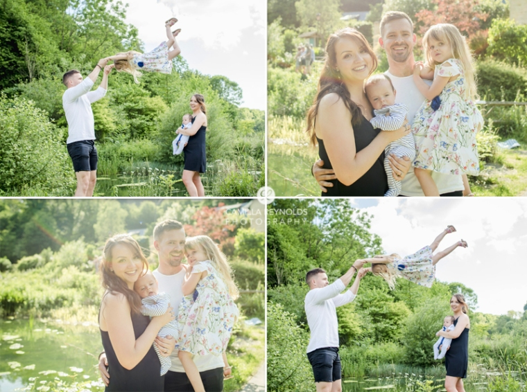 Cotswolds family children photographer (17)