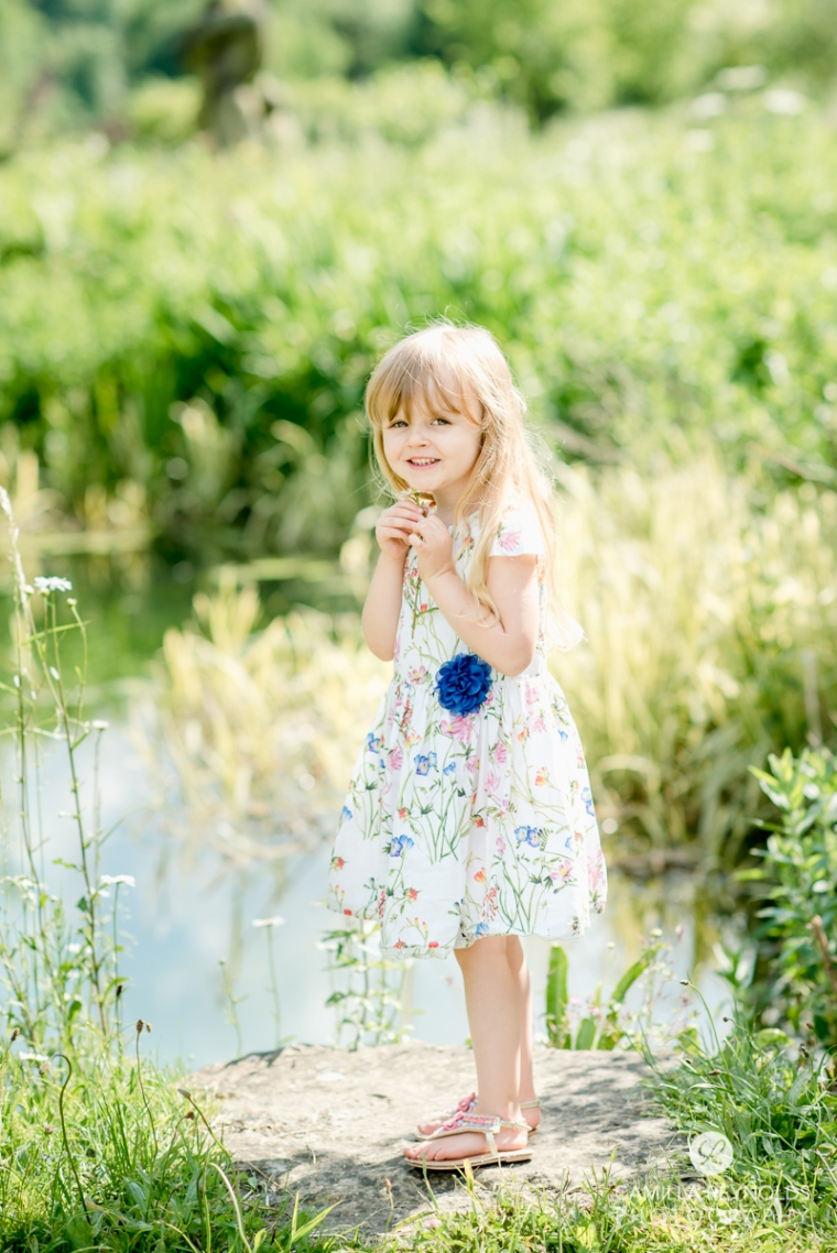 Cotswolds family children photographer (3)