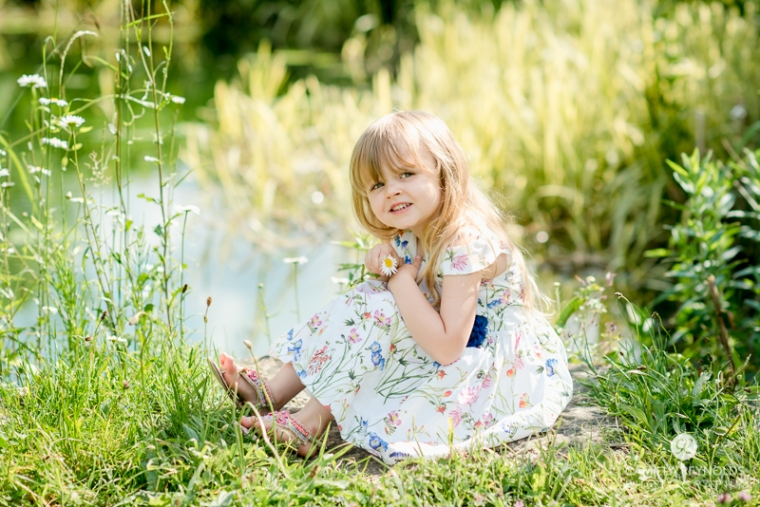 Cotswolds family children photographer (5)
