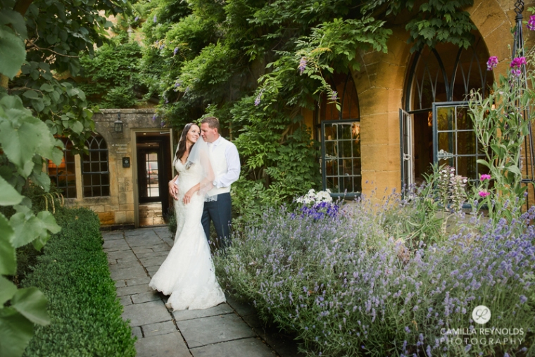 manor house hotel wedding Cotswolds (12)