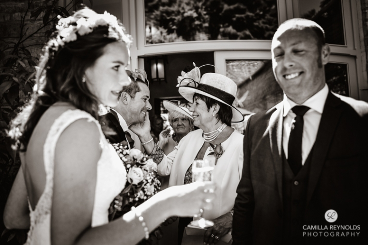 photographer wedding Matara Cotswolds (11)
