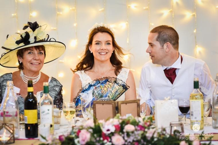 photographer wedding Matara Cotswolds (18)