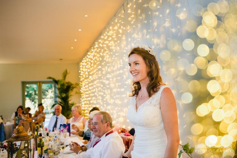 photographer wedding Matara Cotswolds (20)