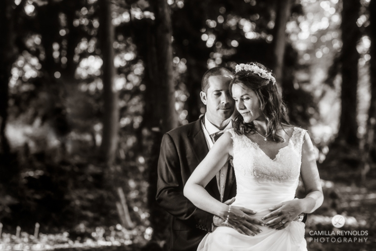 photographer wedding Matara Cotswolds (22)
