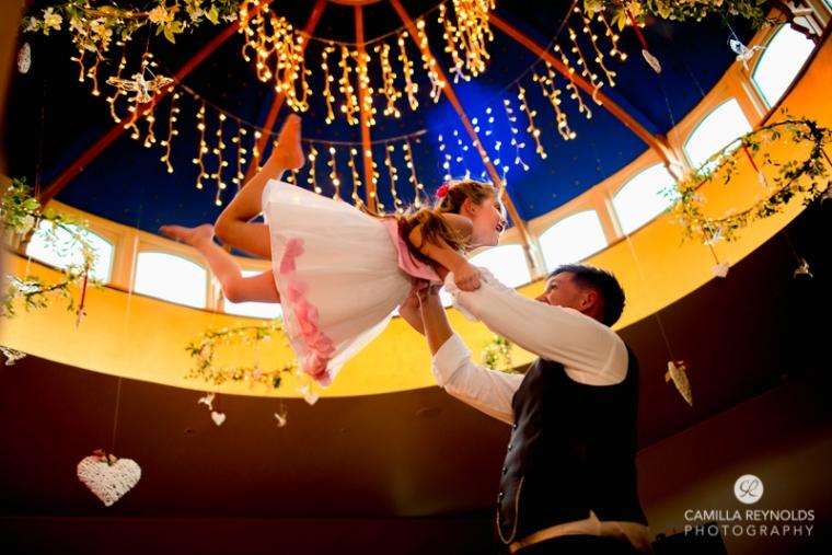 photographer wedding Matara Cotswolds (27)