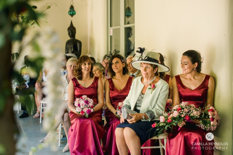 photographer wedding Matara Cotswolds (6)
