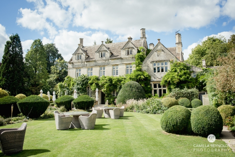 Barnsley house wedding-1