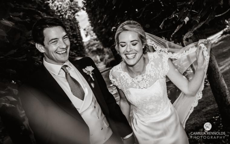Barnsley house wedding-10