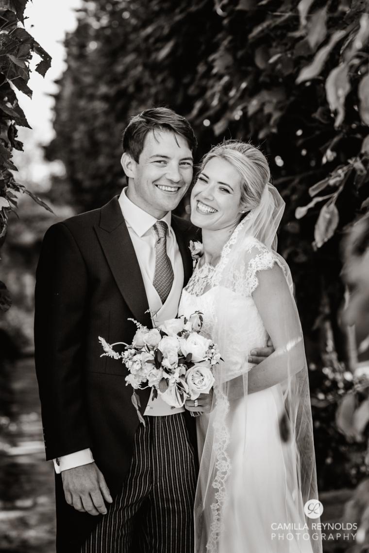 Barnsley house wedding-11
