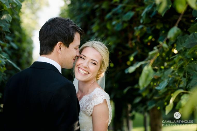 Barnsley house wedding-12