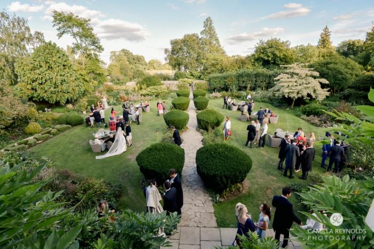 Barnsley house wedding-13