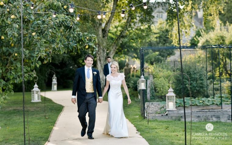 Barnsley house wedding-14