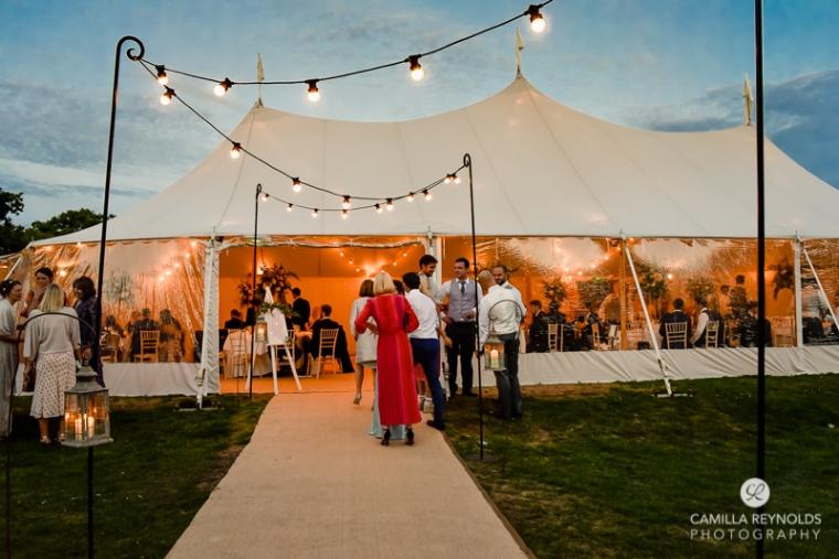 Barnsley house wedding-16