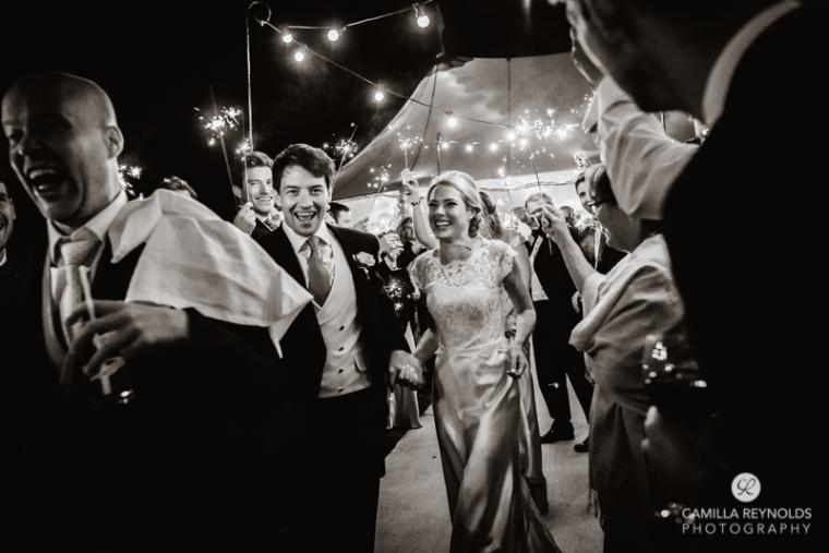 Barnsley house wedding-17